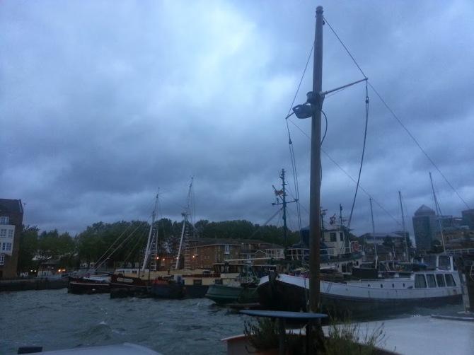 storm-ahoy