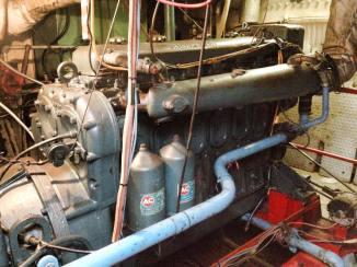 engine4